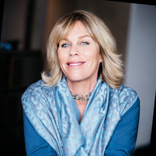 Patty Aubery