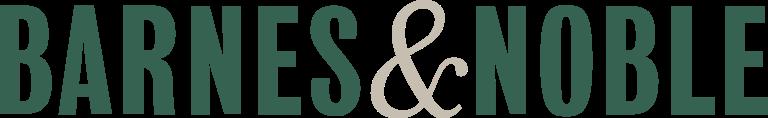 barnes and nobels logo